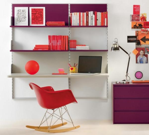 der passende kinderschreibtisch f r ihrem schatz 25. Black Bedroom Furniture Sets. Home Design Ideas