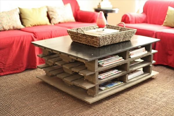couchtisch selber bauen eine herausforderung aber nur auf dem ersten blick. Black Bedroom Furniture Sets. Home Design Ideas