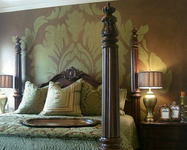 wnde richtig streichen interesting full size of wohnung streichen ohne tapete wand streichen. Black Bedroom Furniture Sets. Home Design Ideas