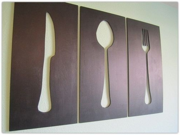 Wanddekoration Modern zeit für kunst 48 wanddekoration ideen archzine