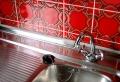 Fliesenlack für Küche und Badezimmer – modern und günstig