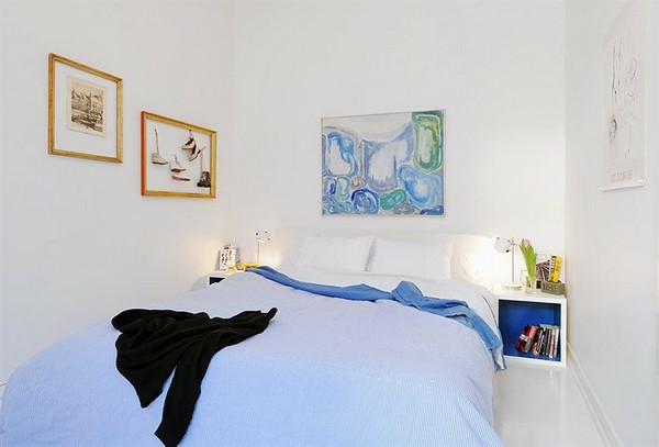 wohnzimmerm bel landhausstil inspiration