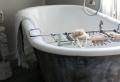 Freistehende Badewanne – 31 interessante Vorschläge