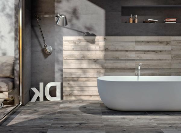 das ist kein holz das sind keramik fliesen. Black Bedroom Furniture Sets. Home Design Ideas