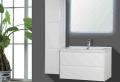 Moderner Badschrank – 30 interessante Bilder