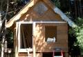 Baumhaus bauen – schaffen Sie einen Ort zum Spielen für Ihre Kinder!