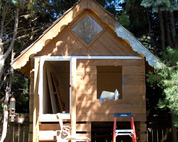 baumhaus-bauen-für-kinder- schöne architektur