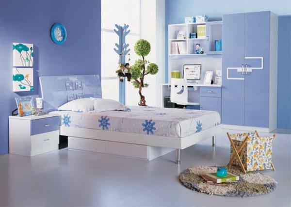 schne wandfarben schne wandfarbe trkis blau wohnzimmer wandfarben trends schne wandfarben. Black Bedroom Furniture Sets. Home Design Ideas