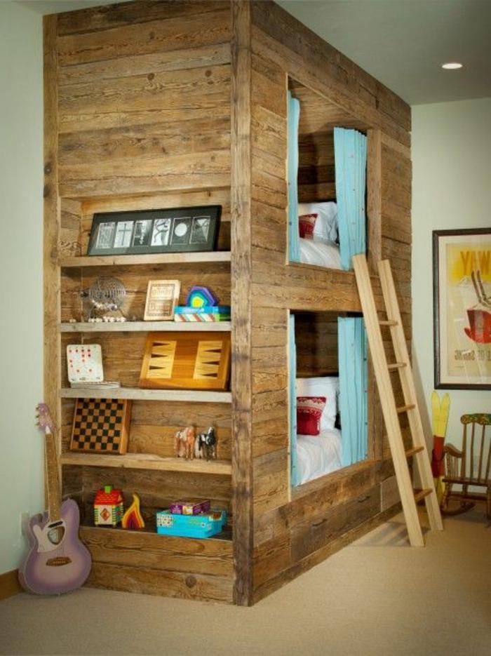Schlafzimmer Kleiner Raum ist tolle ideen für ihr haus design ideen