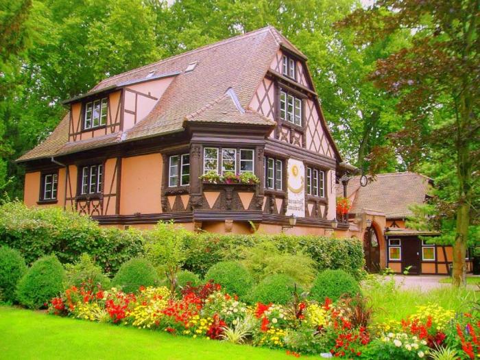 bilder-gartengestaltung-einen-herrlichen-blumengarten-anlegen