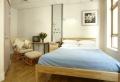 28 originelle Schlafzimmergestaltung Ideen