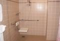 Ebenerdige Dusche – 23 aktuelle Bilder