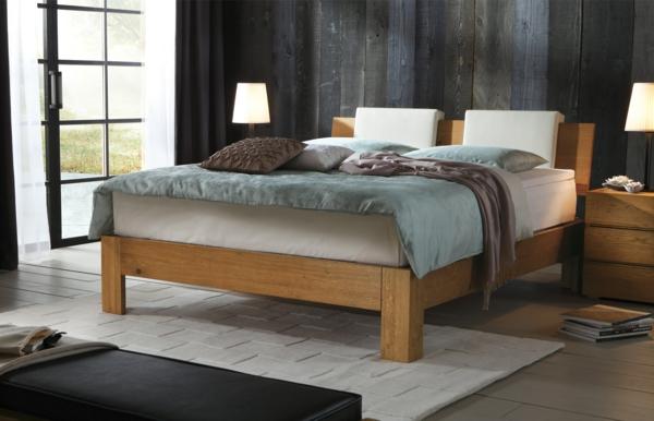 boxspringbett vor und nachteile seeklima. Black Bedroom Furniture Sets. Home Design Ideas