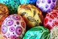 Die Kreativität anregen – 26 Bastelideen für Ostern
