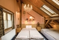 Dachwohnung einrichten – 30 Ideen zum Inspirieren