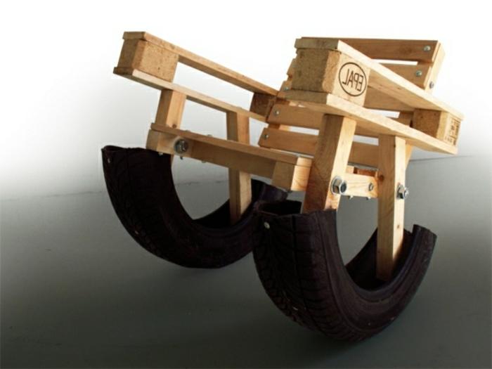 diy-möbel-rollstuhl- interessanter-hintergrund