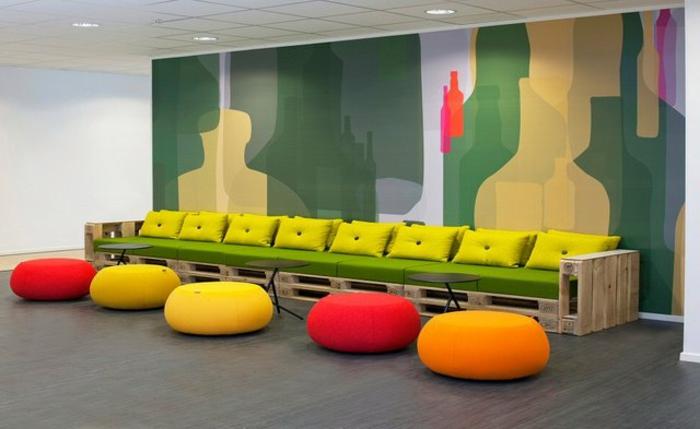 diy-möbel-tolle-schöne-designs-sofa-und-tische