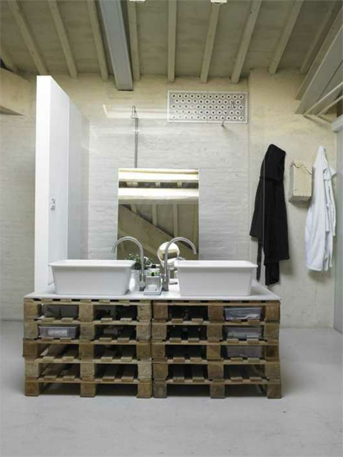 diy-möbel-wunderschöne-gestaltung-im-badezimmer