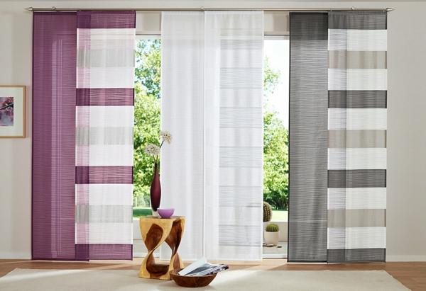 Pure Velvet Interior amp Home Decoration eU