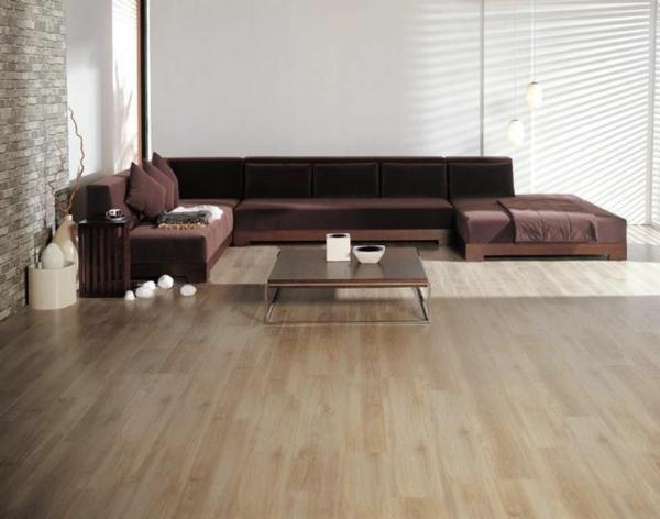 moderne eckcouch f r ihre wohnung einrichtungsideen. Black Bedroom Furniture Sets. Home Design Ideas