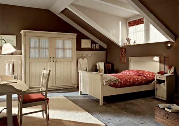 m bel landhausstil hannover neuesten design kollektionen f r die familien. Black Bedroom Furniture Sets. Home Design Ideas