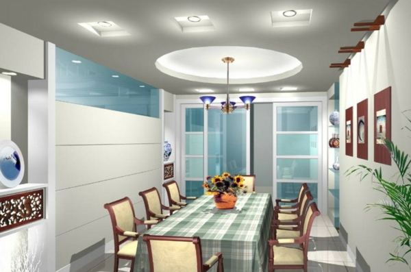 esszimmer deckenleuchte esszimmer modern deckenleuchte