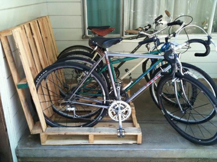 europalette-möbel-fahrräder