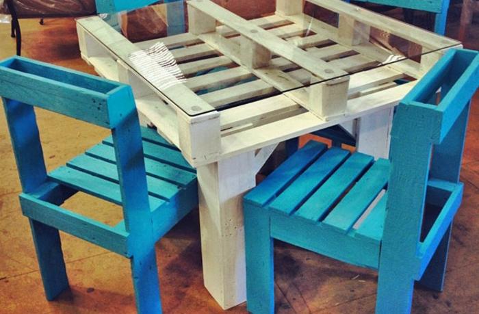 europalette-möbel-gartenstuhl-selber-bauen