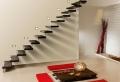 Freischwebende Treppen – 25 ultramoderne Vorschläge