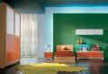 Jugendzimmer gestalten – 25 kreative Vorschläge