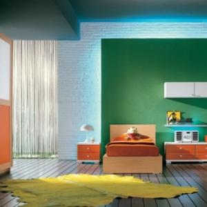 Jugendzimmer gestalten - 25 kreative Vorschläge