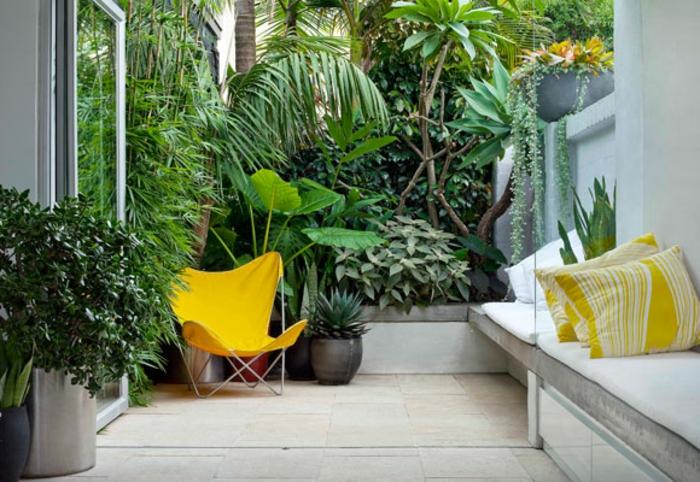 gartengestaltung-kleine-gärten-super-gestaltung