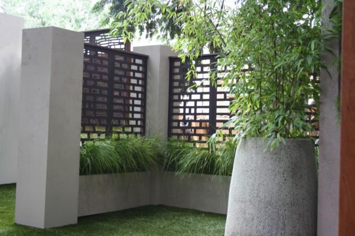 138 Sehr Interessante Gartengestaltung Ideen!