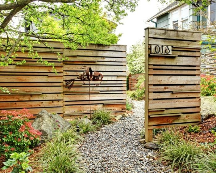 Gartengestaltung und Poolbau  Kategorien  Garten Moser