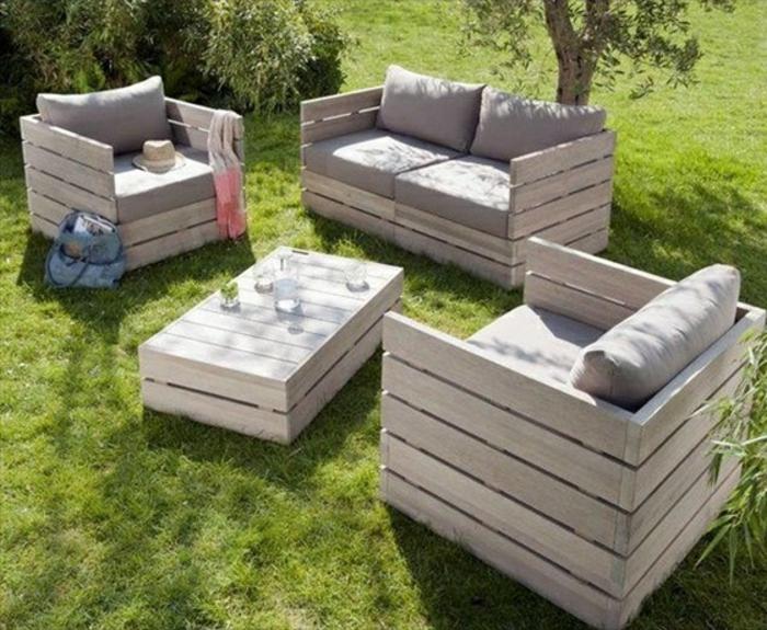 gartenmöbel-paletten-europaletten-sofa