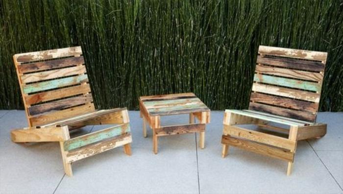 gartenmöbel-paletten-gartenstuhl-selber-bauen