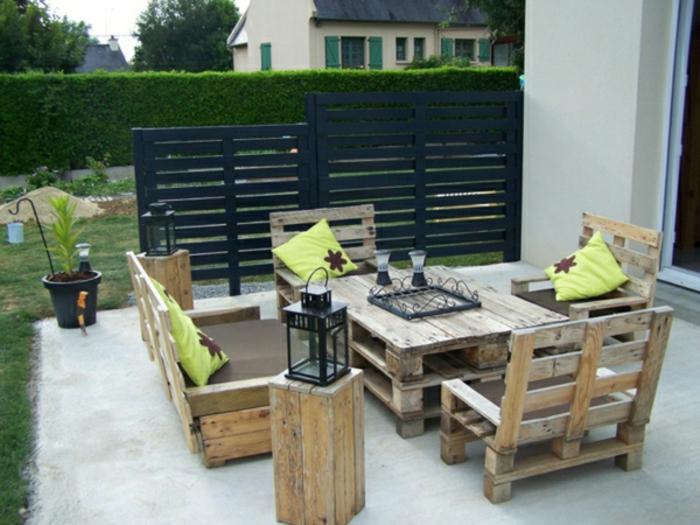 gartenstuhl-selber-bauen-balkonmöbel-selber-bauen
