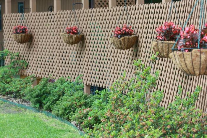 gartenzaun-ideen-moderne-gärten-tolles-modell