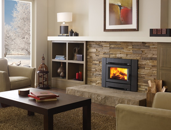 design : wohnzimmer gemütlich kamin ~ inspirierende bilder von ... - Wohnzimmer Kamin Design