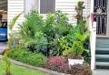 Vorgarten gestalten – 23 praktische Ideen