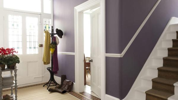 Dekoration Wand Flur :  für flur – 15 attraktive und  Frisuren,Kleider,Dekoration