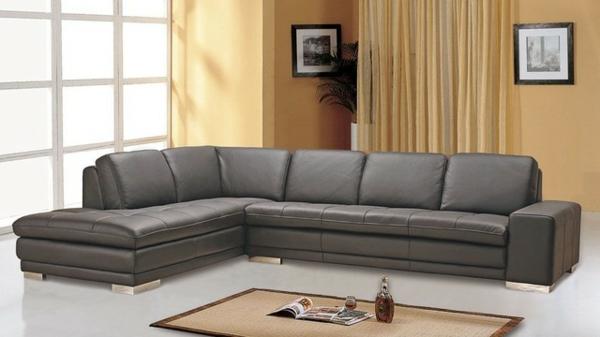 wohnzimmer sofa stellen – abomaheber, Wohnzimmer