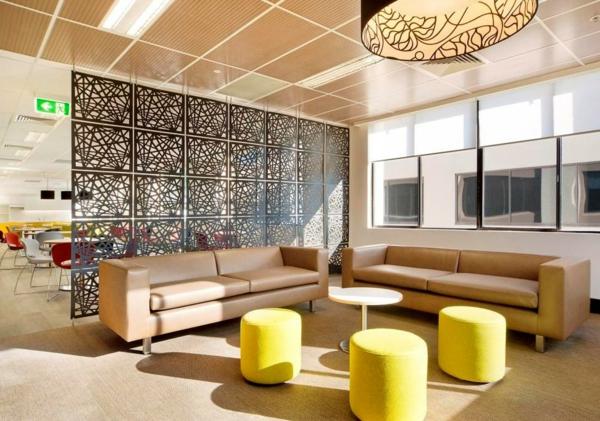 Gardinen Modern ist gut design für ihr wohnideen
