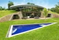 Modernes Einfamilienhaus – super inspirierende Bilder!