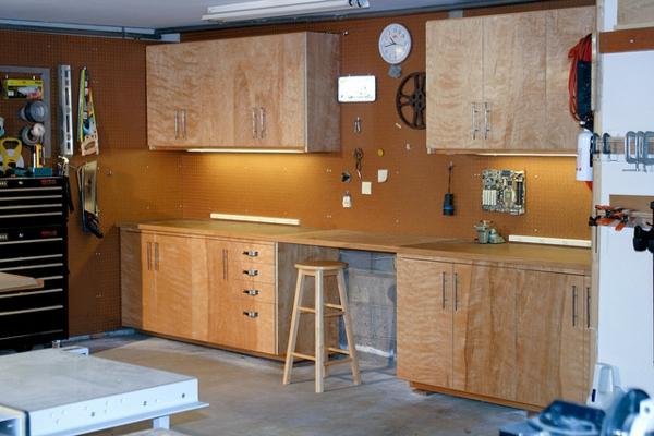 holzstruktur-moderne-garagen