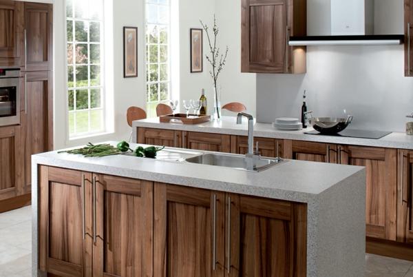 küche-gemütlich-ausstatten- waschbecken