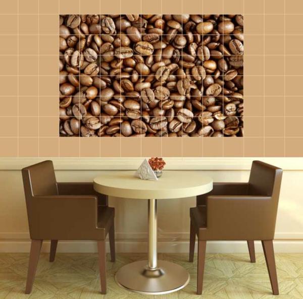 kaffeebohnen_collage- sehr originell
