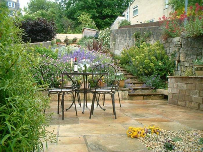 kleine-gärten-gestalten-super-ideen