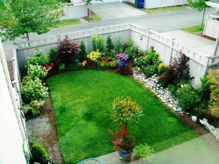 kleine-gärten-gestalten-tolle-idee
