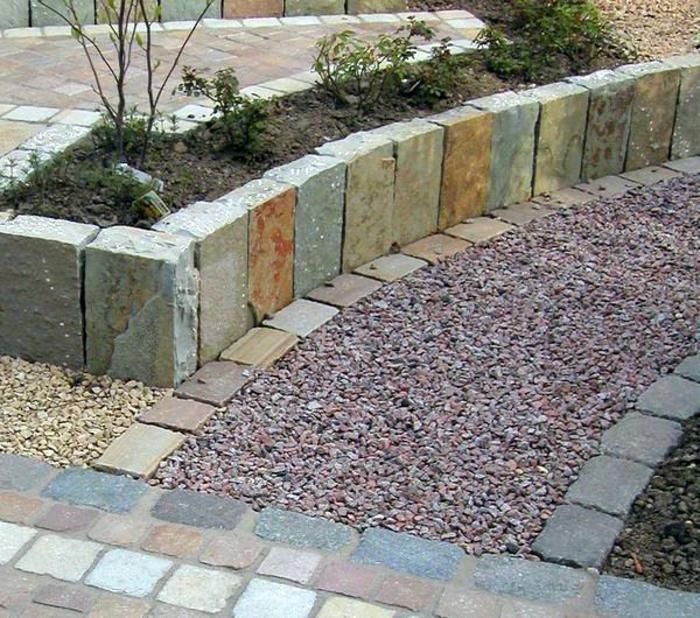 kleiner-garten-gestalten-moderne-gärten-gestalten